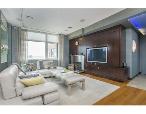 $2,599,000 - 2Br/2Ba -  for Sale in Boston