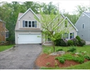 OPEN HOUSE at 47 Gates St in framingham