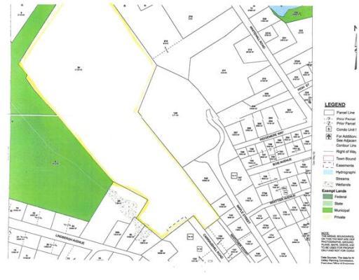 Real Estate for Sale, ListingId: 28314814, Amesbury,MA01913