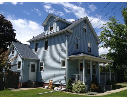 394  Granby Rd,  Chicopee, MA
