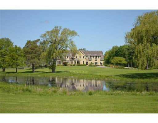 $4,490,000 - 5Br/6Ba -  for Sale in Hamilton