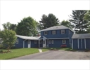 OPEN HOUSE at 3 Temi Rd in framingham