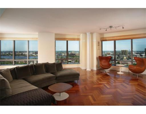 $3,350,000 - 3Br/4Ba -  for Sale in Boston