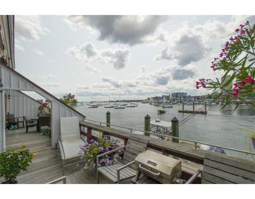 $5,600,000 - 4Br/4Ba -  for Sale in Boston