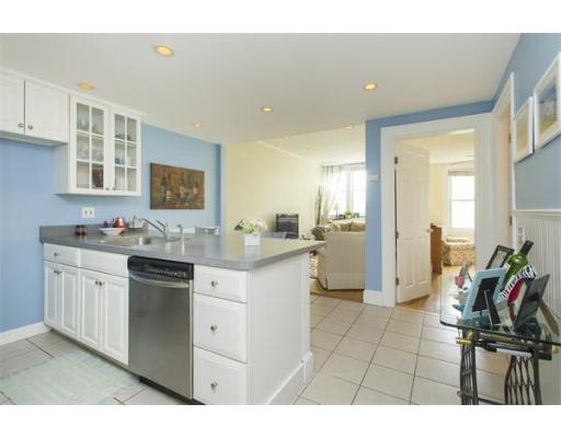 $419,000 - 2Br/1Ba -  for Sale in Boston