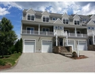 Weymouth MA condominium for sale photo