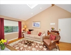 Waltham MA condo for sale photo