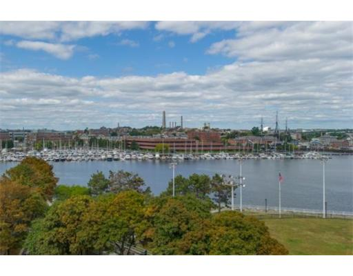 $1,265,000 - 3Br/2Ba -  for Sale in Boston