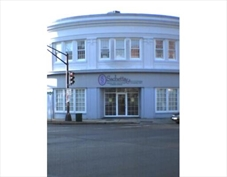 Office Building For Sale in Everett Massachusetts
