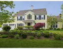OPEN HOUSE at 4 Charles Everett Way in hingham