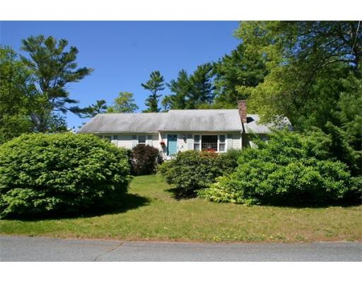 Real Estate for Sale, ListingId: 28374090, Centerville, MA  02632