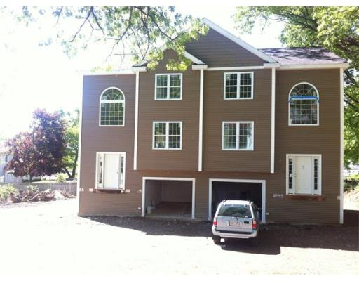 Real Estate for Sale, ListingId: 28374067, Worcester,MA01605