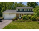 OPEN HOUSE at 5 Blue Sky Dr in hingham