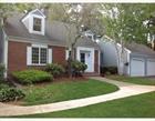 Middleton Massachusetts real estate