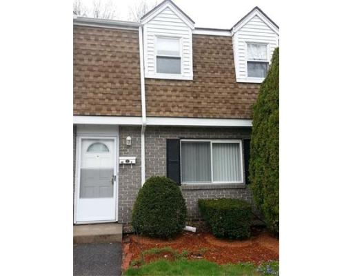 Rental Homes for Rent, ListingId:28393118, location: 23 Orchard Ave Haverhill 01830