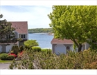 Gloucester MA condominium for sale photo