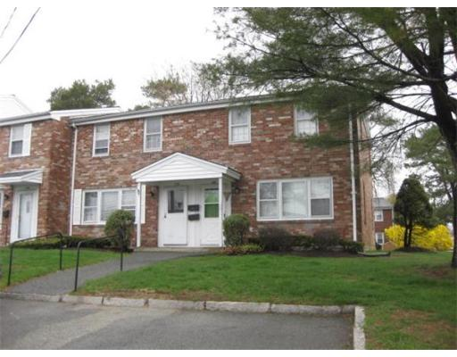 138  Coventry CIr,  Brockton, MA