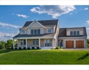 OPEN HOUSE at Lot-28 Baker Hill in hingham