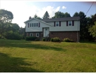 home for sale Holliston MA photo