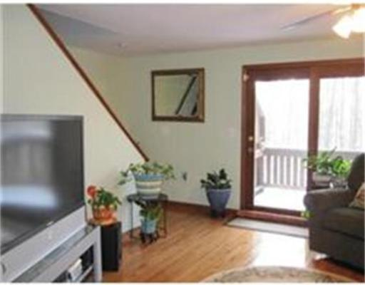 Rental Homes for Rent, ListingId:28428101, location: 47 Macintosh Lane Leominster 01453