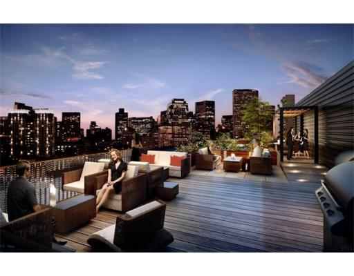 $2,120,000 - 3Br/3Ba -  for Sale in Boston