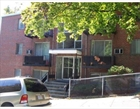 Chelsea Mass condo for sale photo