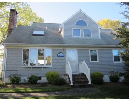 18  Cove St,  Wareham, MA
