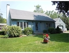 house for sale Agawam MA photo