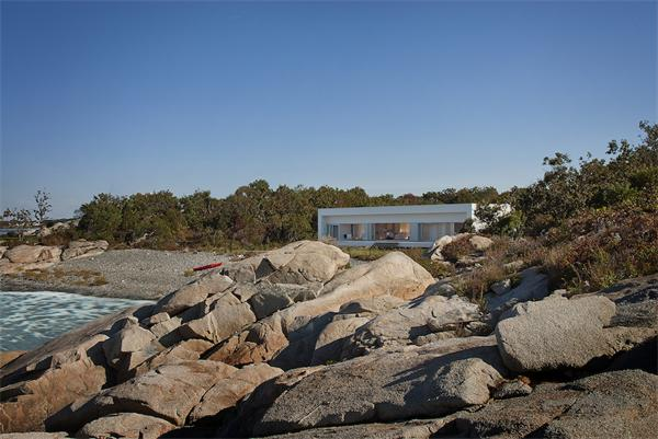 Photo #17 of Listing 82 White Head Rd