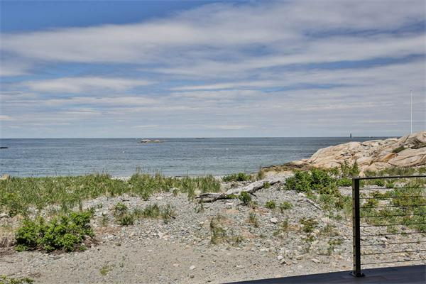 Photo #18 of Listing 82 White Head Rd