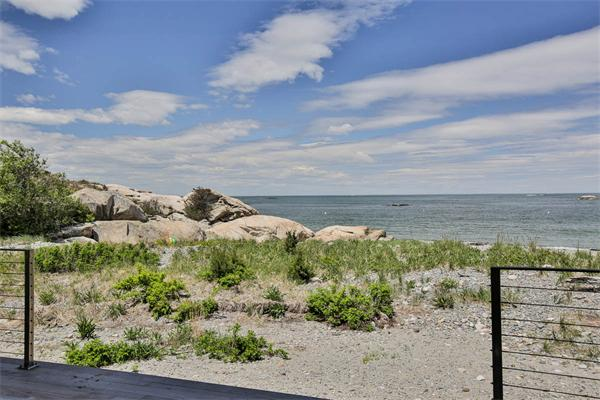 Photo #22 of Listing 82 White Head Rd