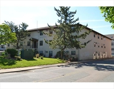 Mansfield Massachusetts Apartment Building For Sale