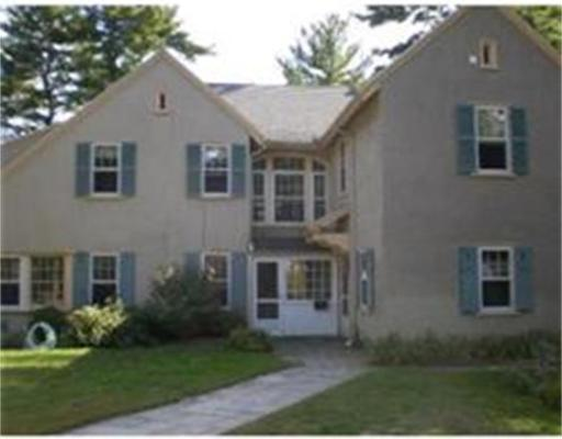 158  Colon St,  Beverly, MA