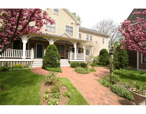 $1,350,000 - 4Br/4Ba -  for Sale in Boston