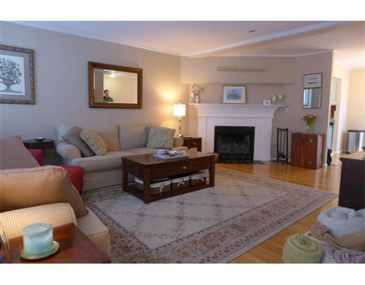 Property Of 47 N. Mead Street