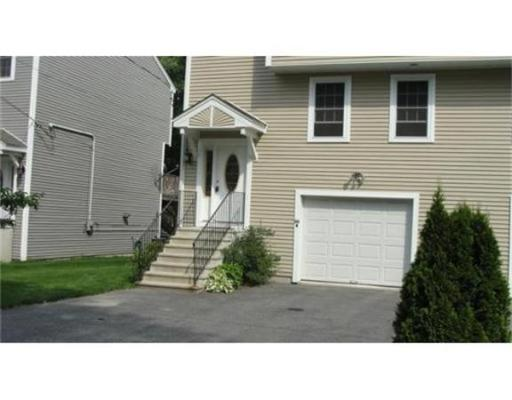 Rental Homes for Rent, ListingId:28466756, location: 34 B Pine Hill Road Worcester 01604