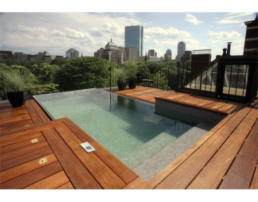 $13,950,000 - 6Br/9Ba -  for Sale in Boston