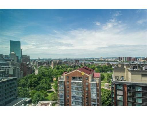 $2,499,000 - 3Br/4Ba -  for Sale in Boston