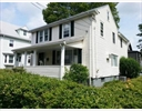 OPEN HOUSE at 43 Harris Rd in newton
