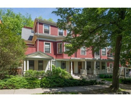 $645,000 - 2Br/1Ba -  for Sale in Brookline