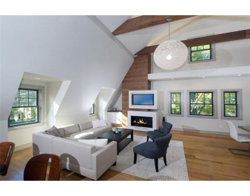 $2,100,000 - 4Br/5Ba -  for Sale in Boston