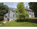 OPEN HOUSE at 269 High St in hingham