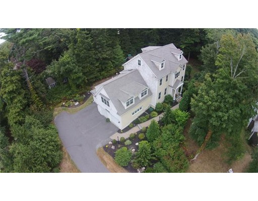 50  Branch Street,  Scituate, MA