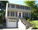 OPEN HOUSE at 90 Rockridge Rd in waltham