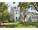 OPEN HOUSE at 100 Wayne Rd in newton