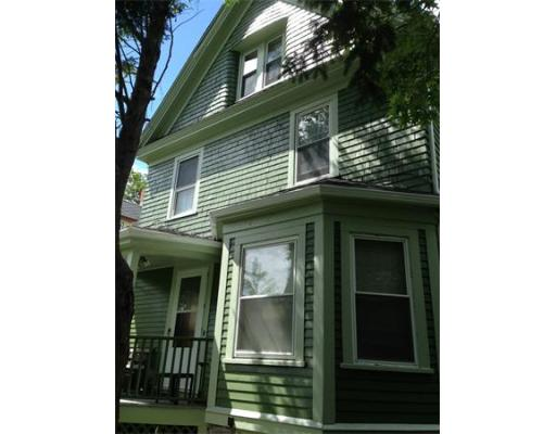 $549,000 - 4Br/2Ba -  for Sale in Boston