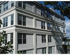 Gloucester Massachusetts real estate