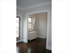 220 SARATOGA ST, BOSTON, MA 02128  Photo 12