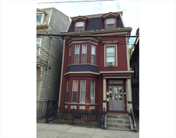 220 SARATOGA ST, BOSTON, MA 02128