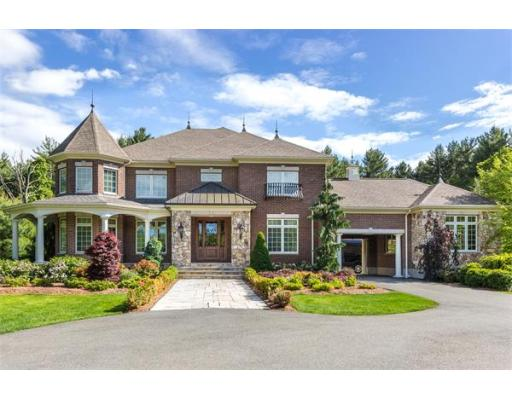 $4,500,000 - 5Br/7Ba -  for Sale in Dover